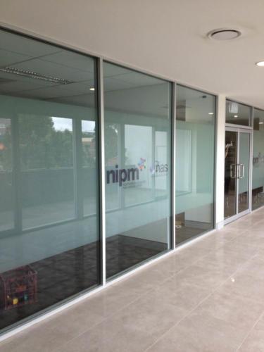 NIPM Job 002