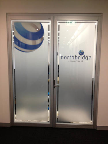 Northbridge Job 006