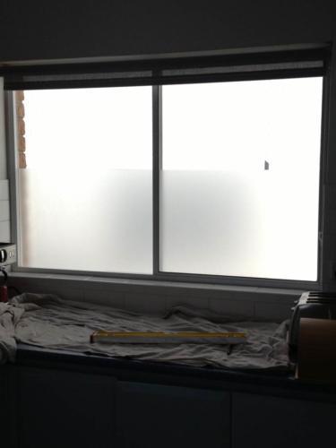 Window Frosting 3 002
