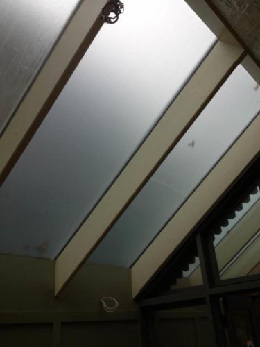 Window Frosting 5 001