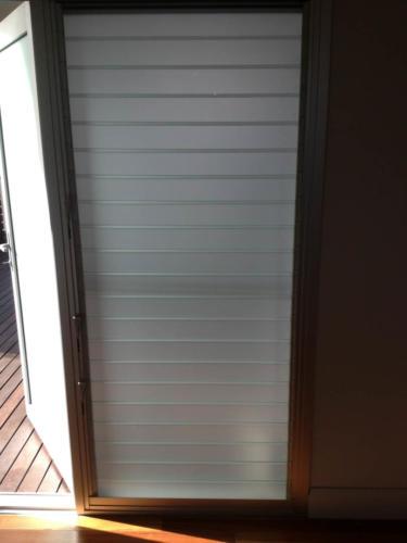 Window Frosting 6 001