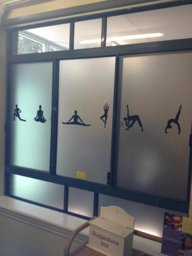 Yoga Frosting 002